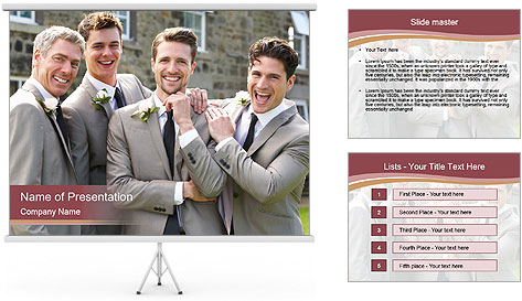 0000076876 PowerPoint Template