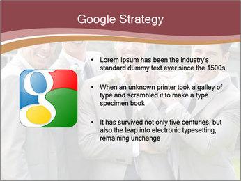0000076876 PowerPoint Templates - Slide 10
