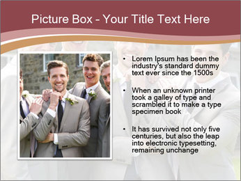 0000076876 PowerPoint Template - Slide 13