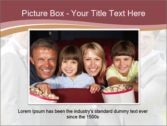 0000076876 PowerPoint Template - Slide 15