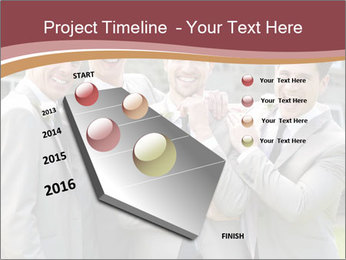 0000076876 PowerPoint Template - Slide 26
