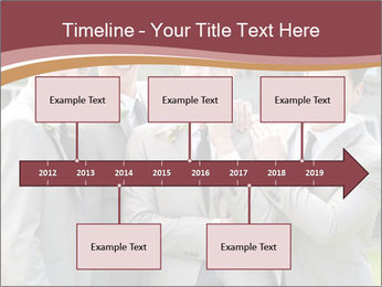 0000076876 PowerPoint Templates - Slide 28