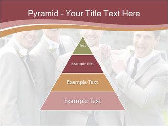 0000076876 PowerPoint Template - Slide 30