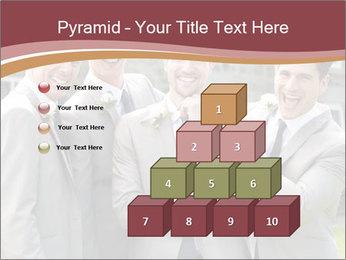 0000076876 PowerPoint Template - Slide 31