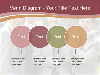 0000076876 PowerPoint Template - Slide 32