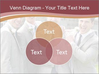 0000076876 PowerPoint Templates - Slide 33