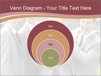 0000076876 PowerPoint Template - Slide 34
