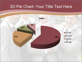 0000076876 PowerPoint Templates - Slide 35