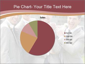 0000076876 PowerPoint Template - Slide 36