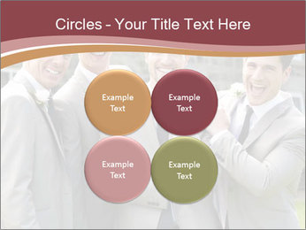 0000076876 PowerPoint Template - Slide 38