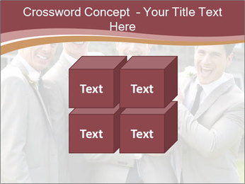 0000076876 PowerPoint Template - Slide 39