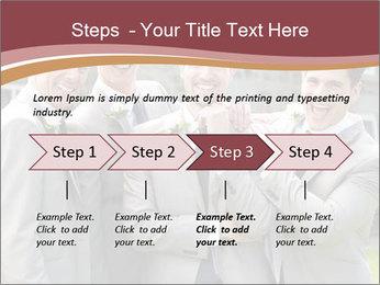 0000076876 PowerPoint Templates - Slide 4