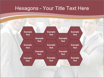 0000076876 PowerPoint Templates - Slide 44