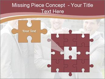 0000076876 PowerPoint Template - Slide 45