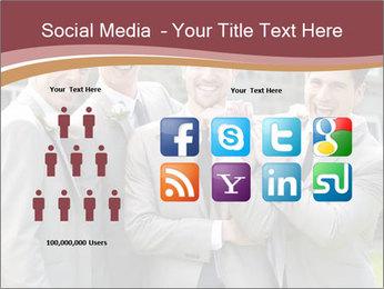 0000076876 PowerPoint Template - Slide 5