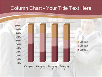 0000076876 PowerPoint Templates - Slide 50