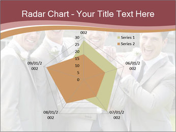 0000076876 PowerPoint Template - Slide 51