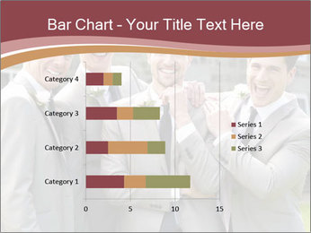 0000076876 PowerPoint Template - Slide 52