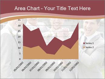 0000076876 PowerPoint Templates - Slide 53