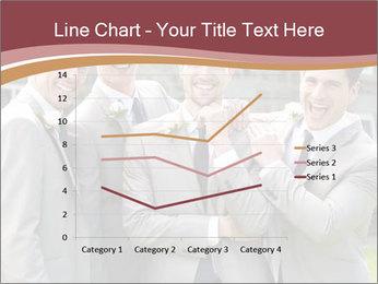 0000076876 PowerPoint Template - Slide 54