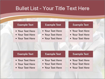 0000076876 PowerPoint Template - Slide 56