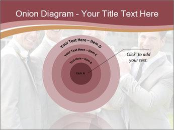 0000076876 PowerPoint Template - Slide 61