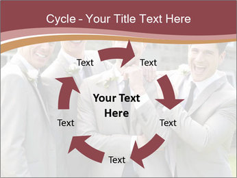 0000076876 PowerPoint Template - Slide 62