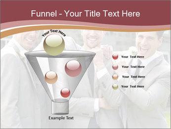 0000076876 PowerPoint Template - Slide 63