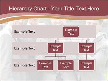 0000076876 PowerPoint Template - Slide 67