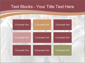 0000076876 PowerPoint Template - Slide 68