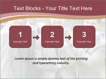 0000076876 PowerPoint Template - Slide 71