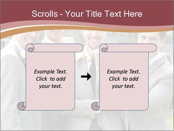 0000076876 PowerPoint Template - Slide 74