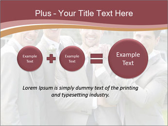 0000076876 PowerPoint Template - Slide 75