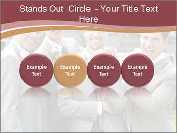 0000076876 PowerPoint Template - Slide 76