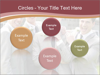 0000076876 PowerPoint Template - Slide 77