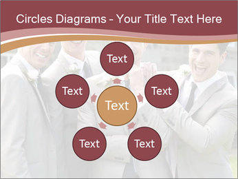 0000076876 PowerPoint Template - Slide 78