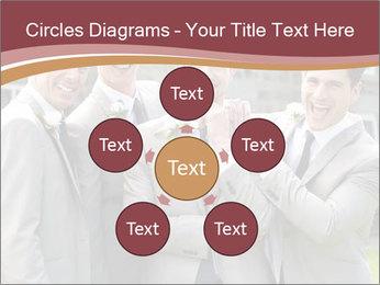 0000076876 PowerPoint Template - Slide 78