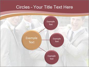 0000076876 PowerPoint Template - Slide 79