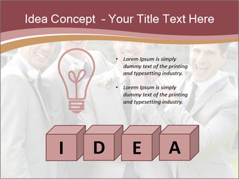 0000076876 PowerPoint Template - Slide 80