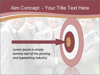 0000076876 PowerPoint Template - Slide 83