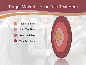 0000076876 PowerPoint Template - Slide 84