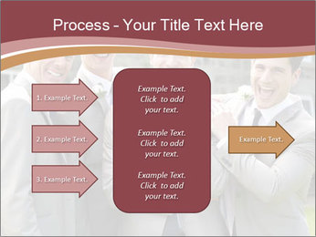 0000076876 PowerPoint Template - Slide 85