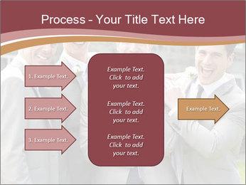 0000076876 PowerPoint Template - Slide 85