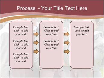 0000076876 PowerPoint Template - Slide 86