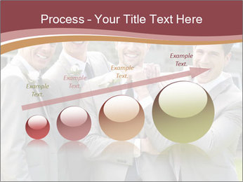 0000076876 PowerPoint Template - Slide 87