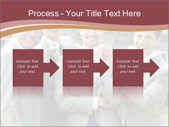 0000076876 PowerPoint Template - Slide 88