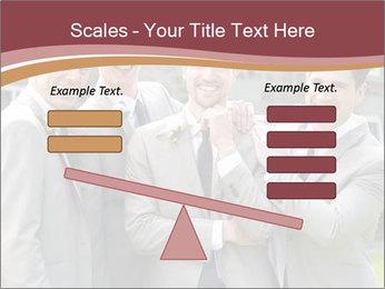 0000076876 PowerPoint Template - Slide 89