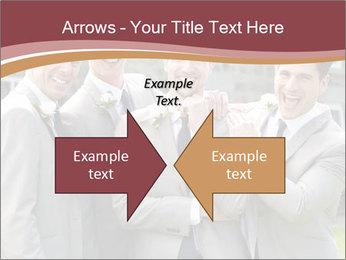 0000076876 PowerPoint Template - Slide 90
