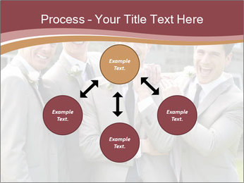 0000076876 PowerPoint Template - Slide 91