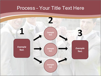 0000076876 PowerPoint Template - Slide 92